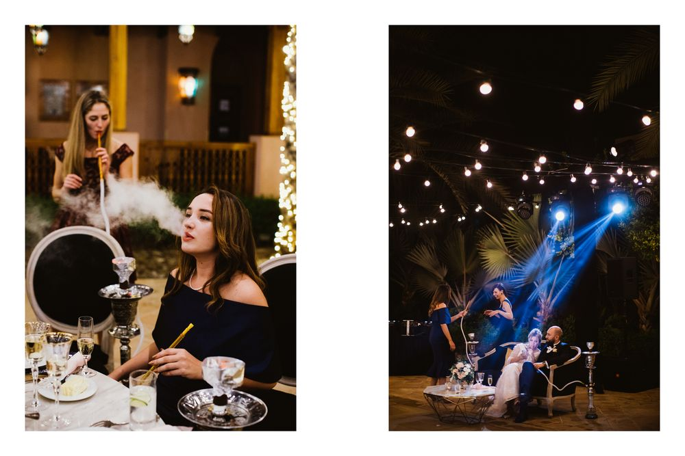 DTportf_Dubaiwedding_62