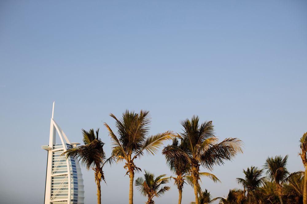 DTportf_Dubaiwedding_67