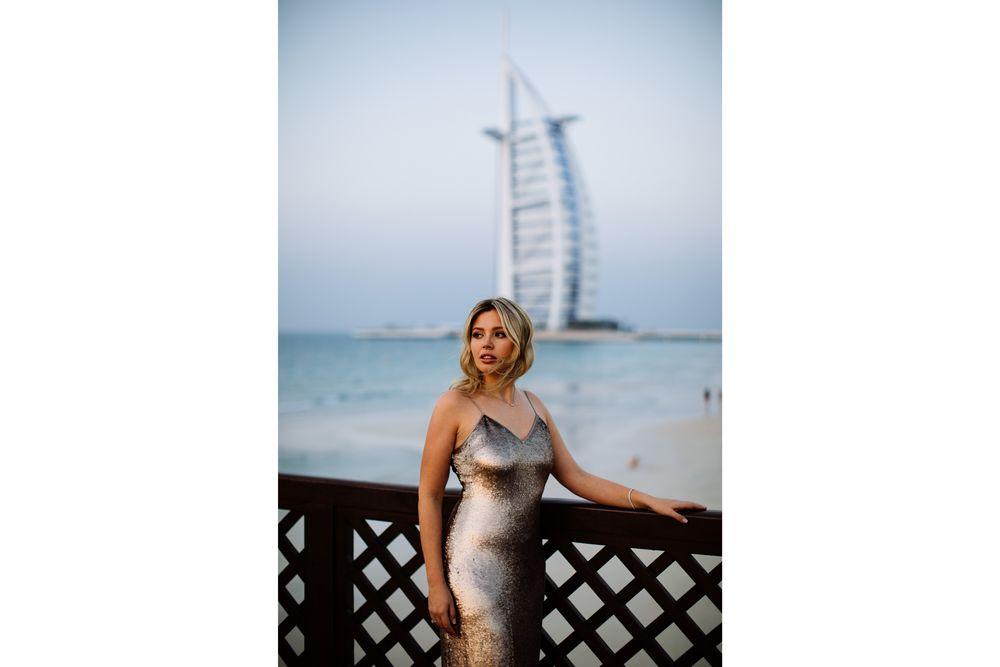 DTportf_Dubaiwedding_68