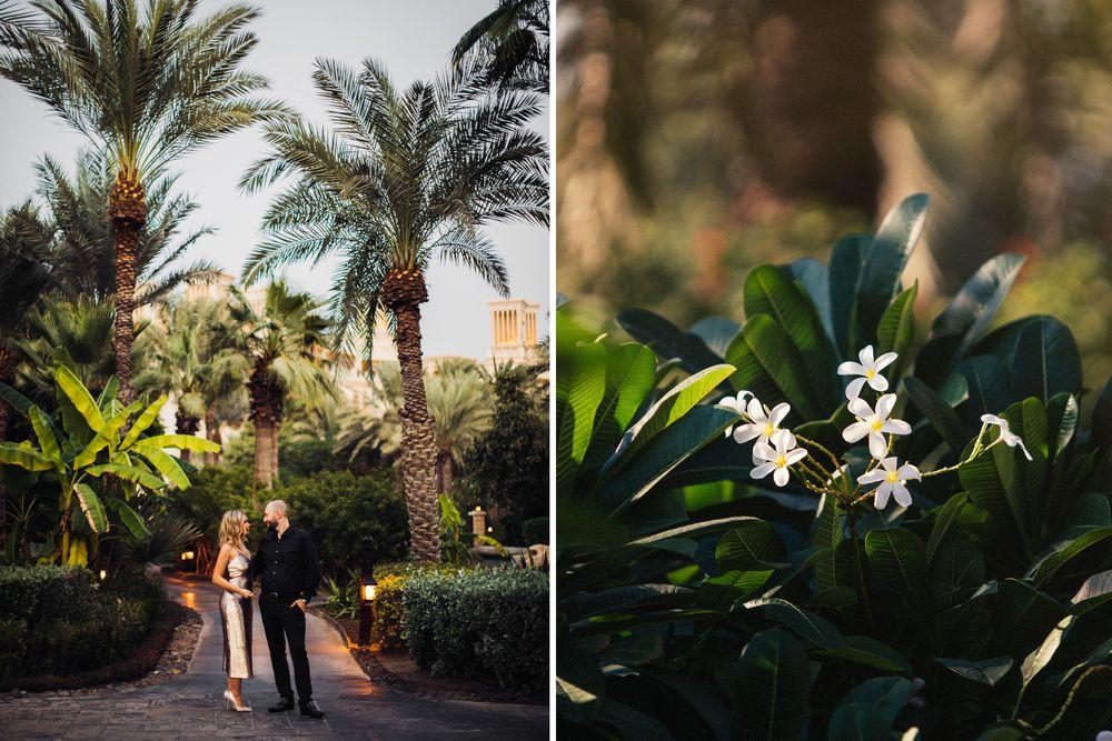 DTportf_Dubaiwedding_71