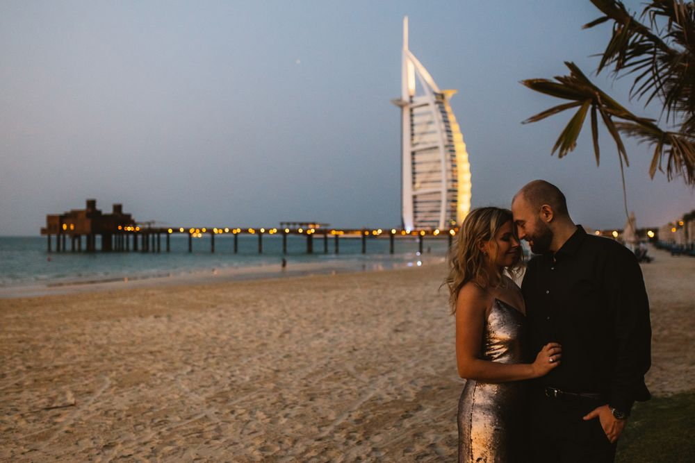 DTportf_Dubaiwedding_77