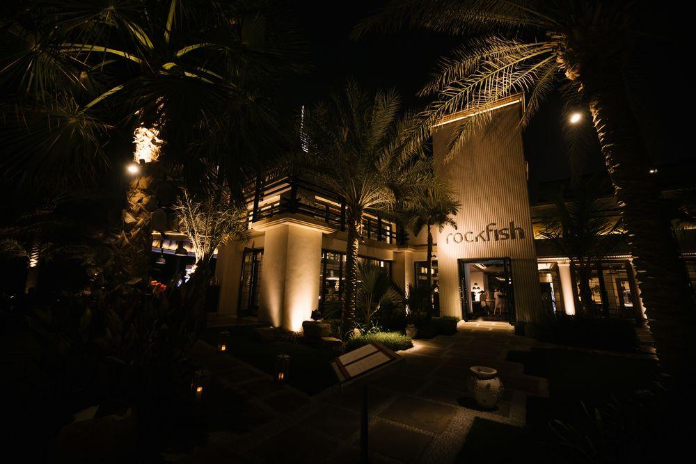 DTportf_Dubaiwedding_78