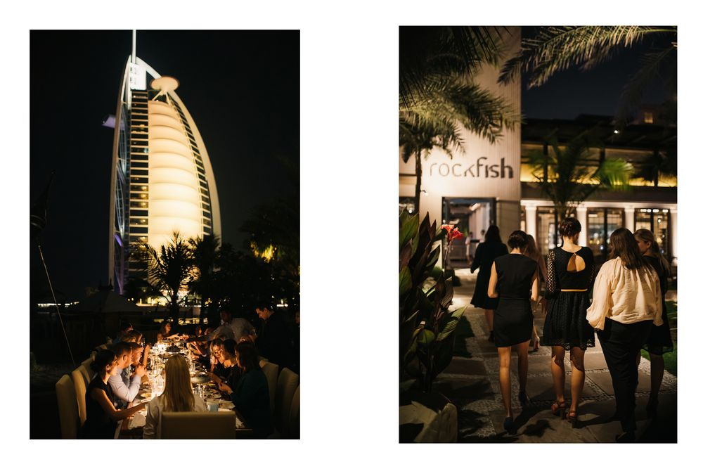 DTportf_Dubaiwedding_80
