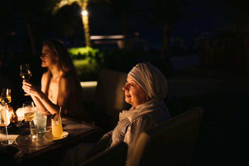 DTportf_Dubaiwedding_83
