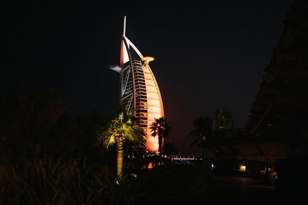 DTportf_Dubaiwedding_87