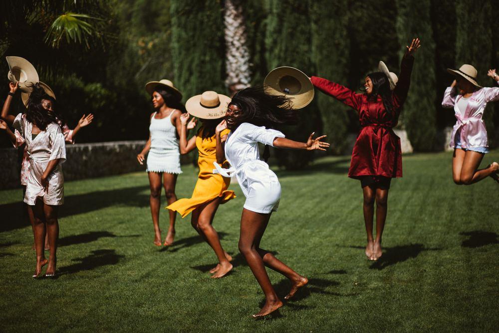 Nigerian wedding in Split_dt studio_02