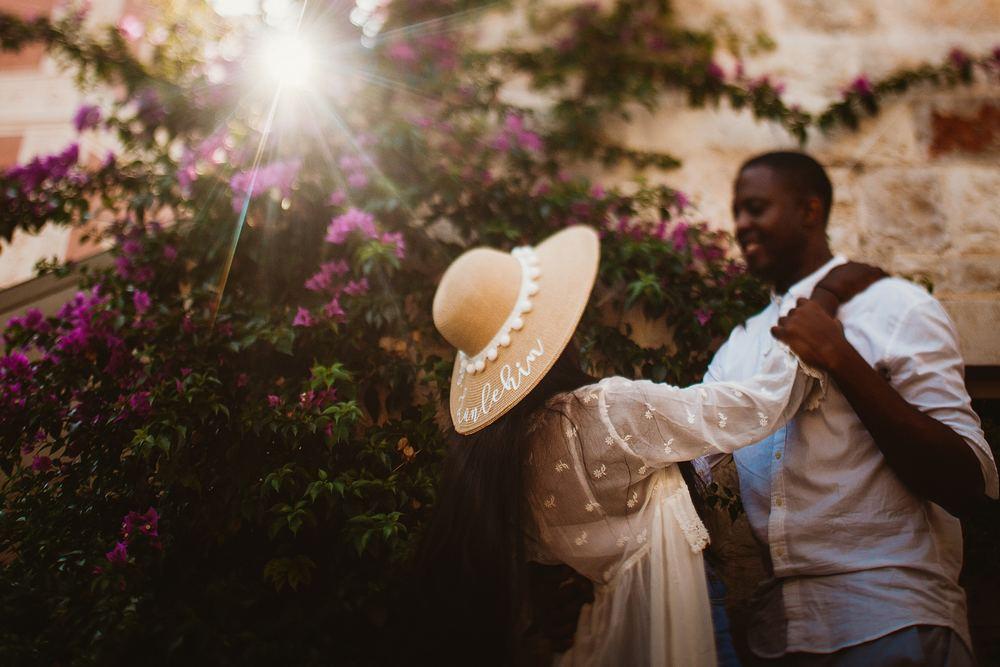 Nigerian wedding in Split_dt studio_05