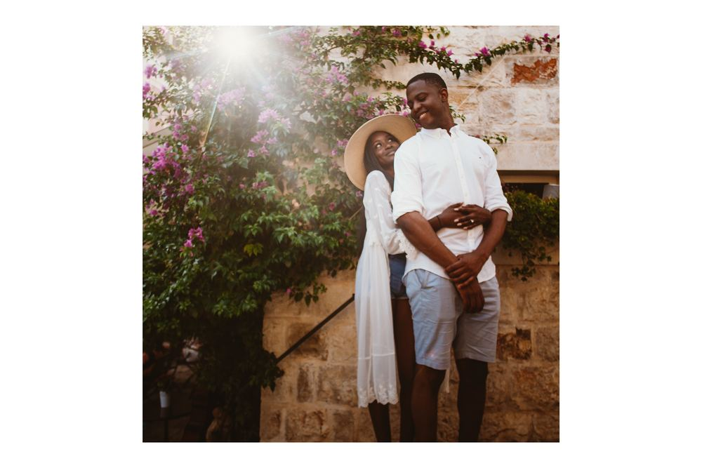 Nigerian wedding in Split_dt studio_06
