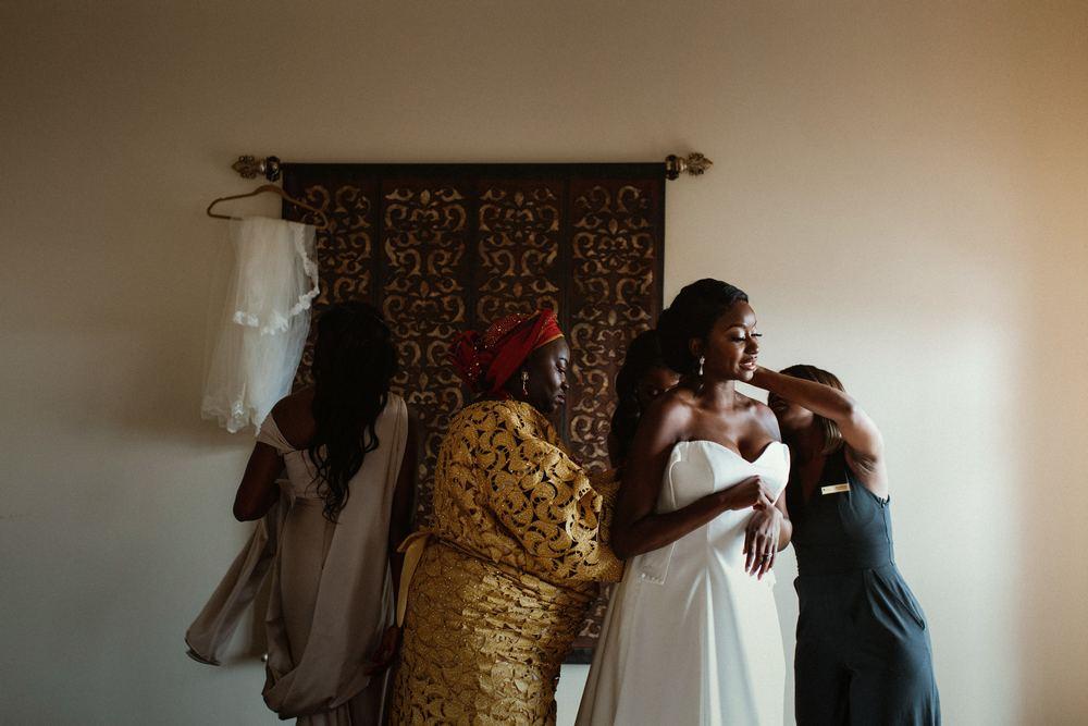 Nigerian wedding in Split_dt studio_14