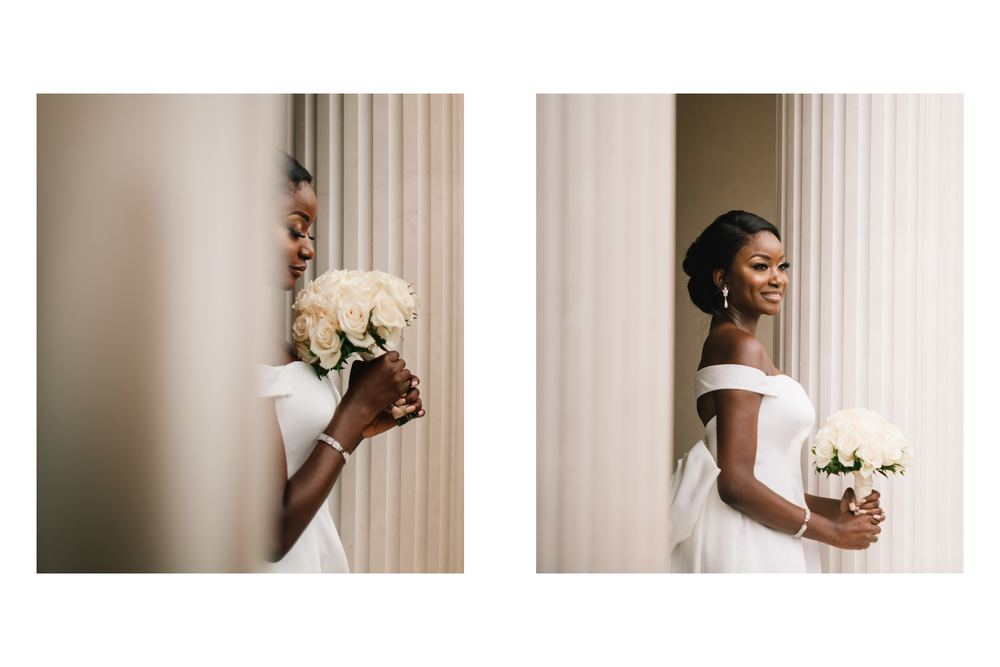 Nigerian wedding in Split_dt studio_15