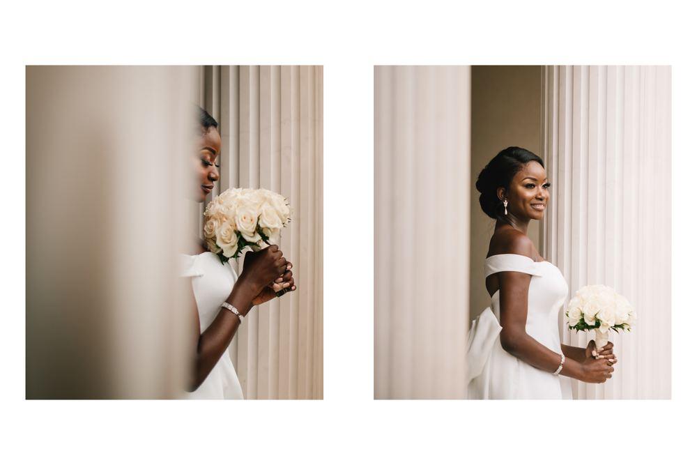 Nigerian wedding in Split_dt studio_15