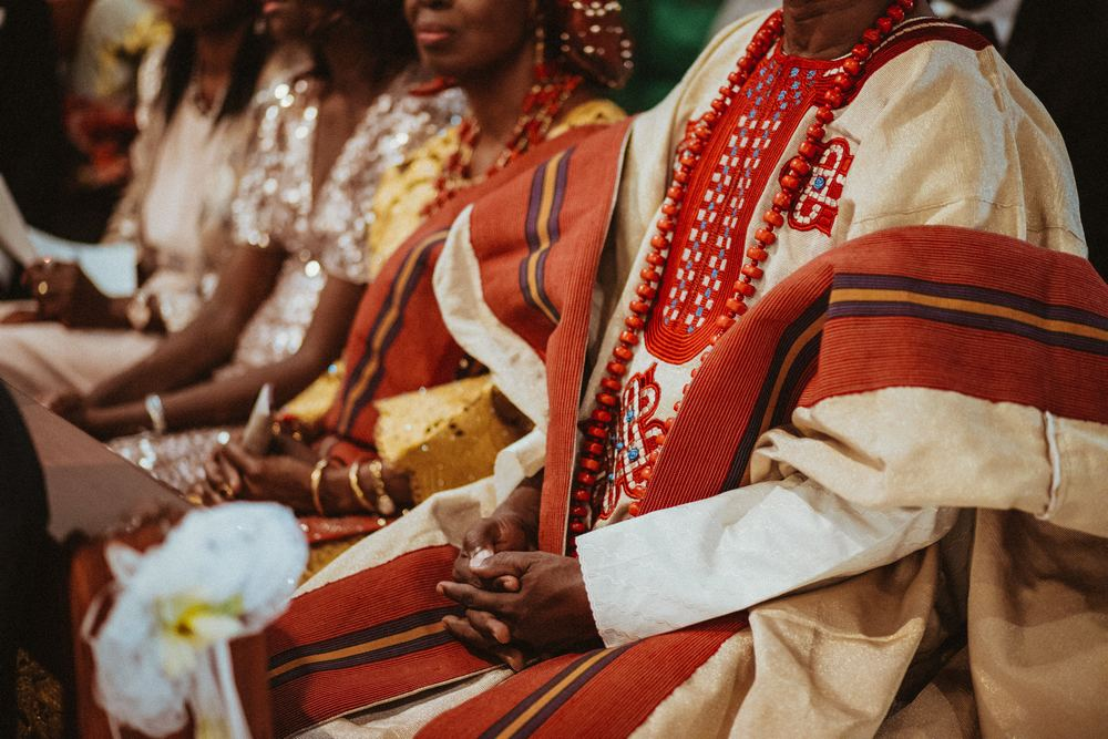 Nigerian wedding in Split_dt studio_19