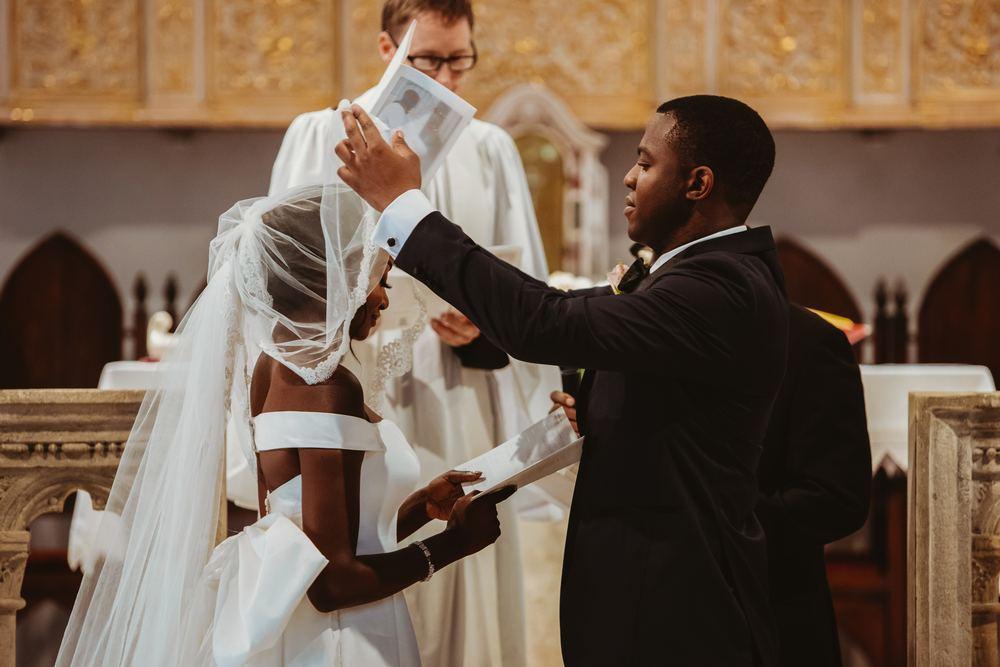 Nigerian wedding in Split_dt studio_20