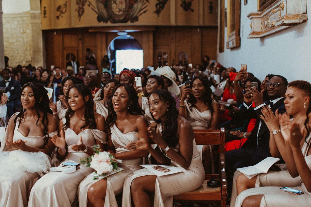 Nigerian wedding in Split_dt studio_21