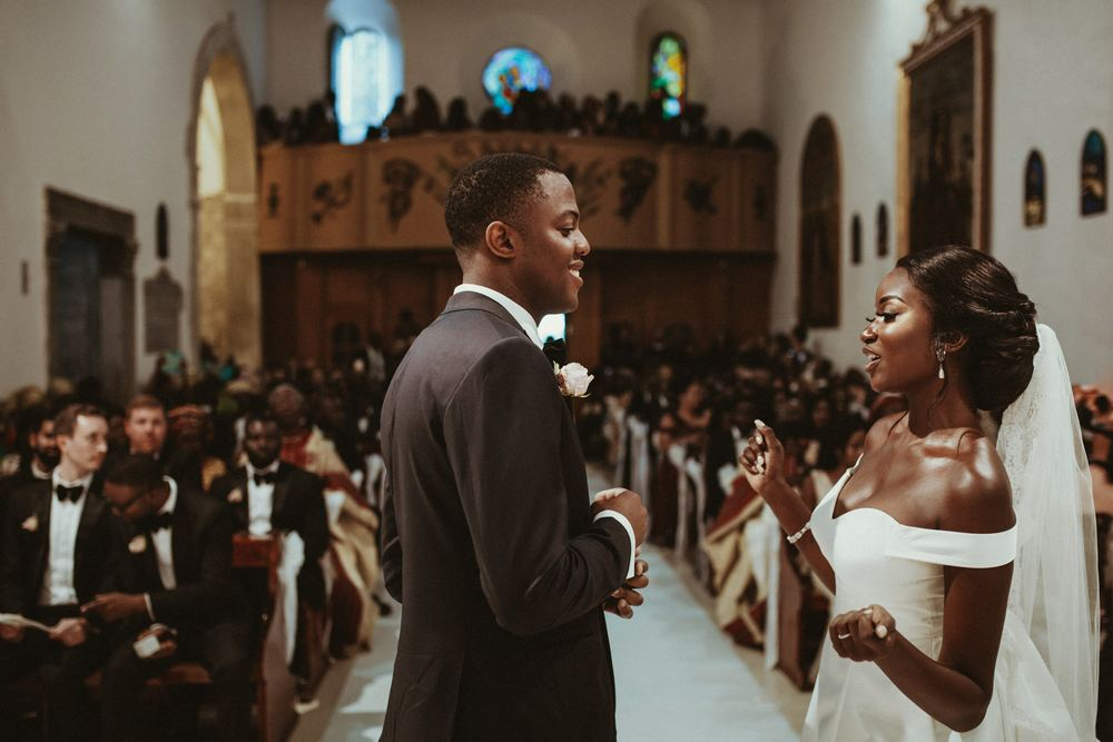 Nigerian wedding in Split_dt studio_22