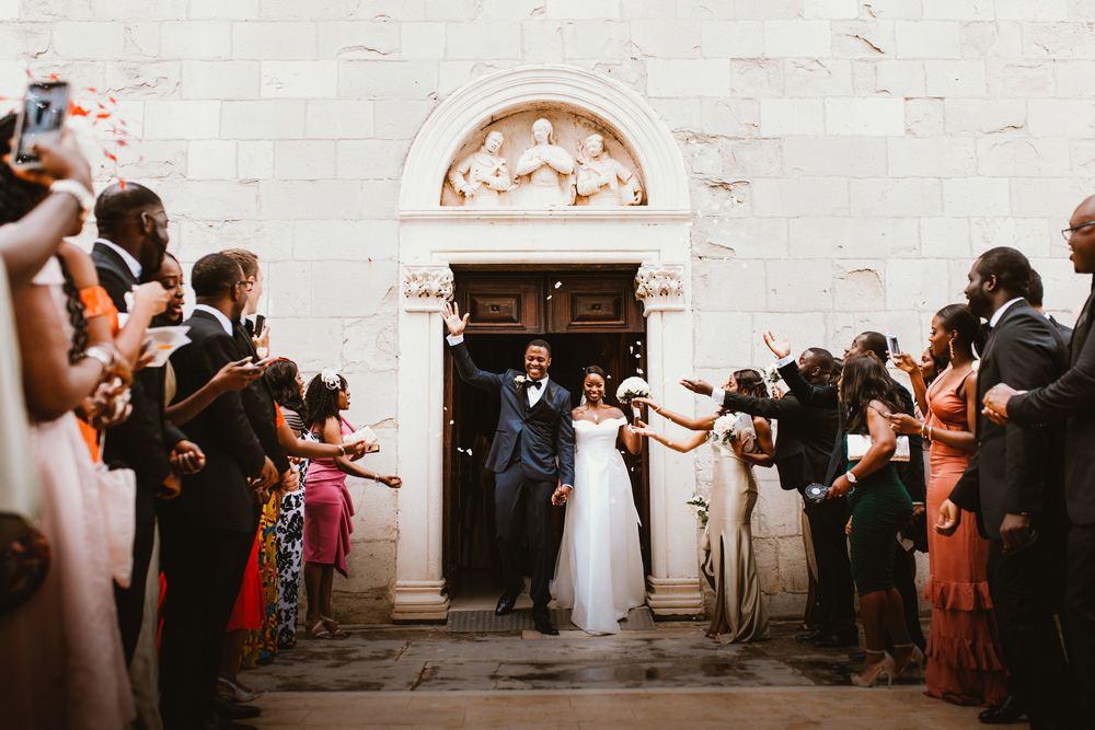 Nigerian wedding in Split_dt studio_23