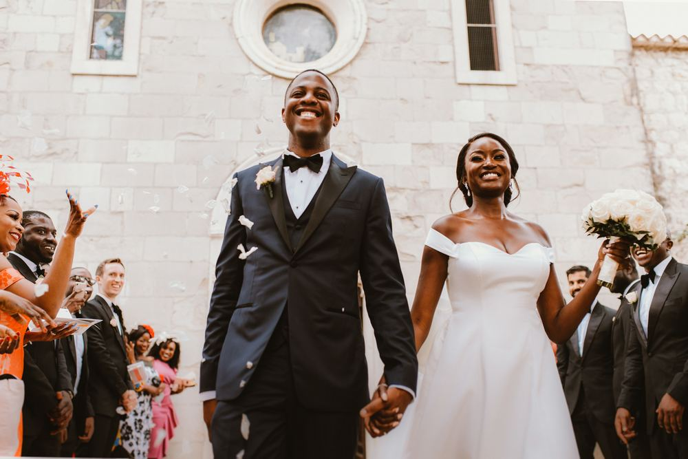 Nigerian wedding in Split_dt studio_24