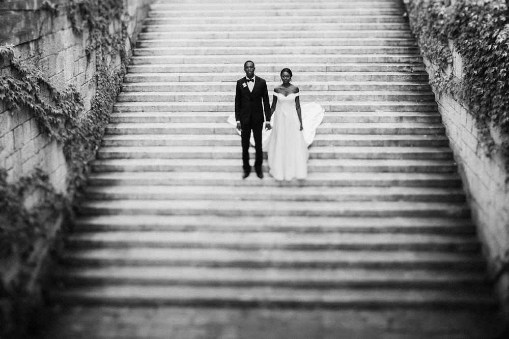 Nigerian wedding in Split_dt studio_25