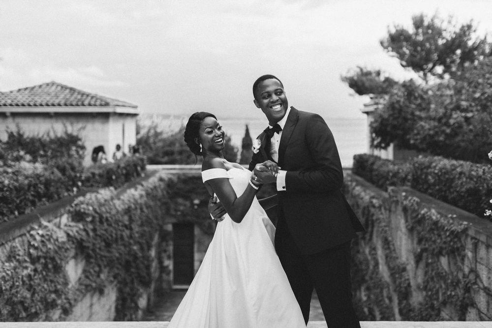 Nigerian wedding in Split_dt studio_26