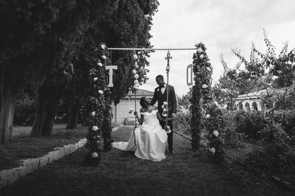 Nigerian wedding in Split_dt studio_27
