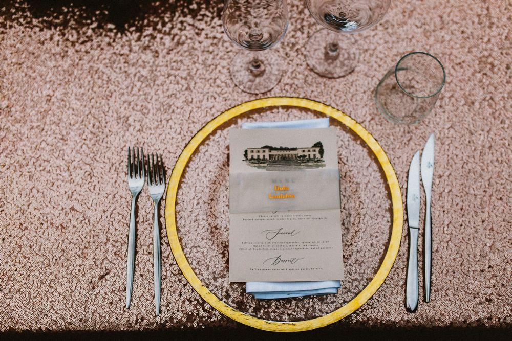 Nigerian wedding in Split_dt studio_28