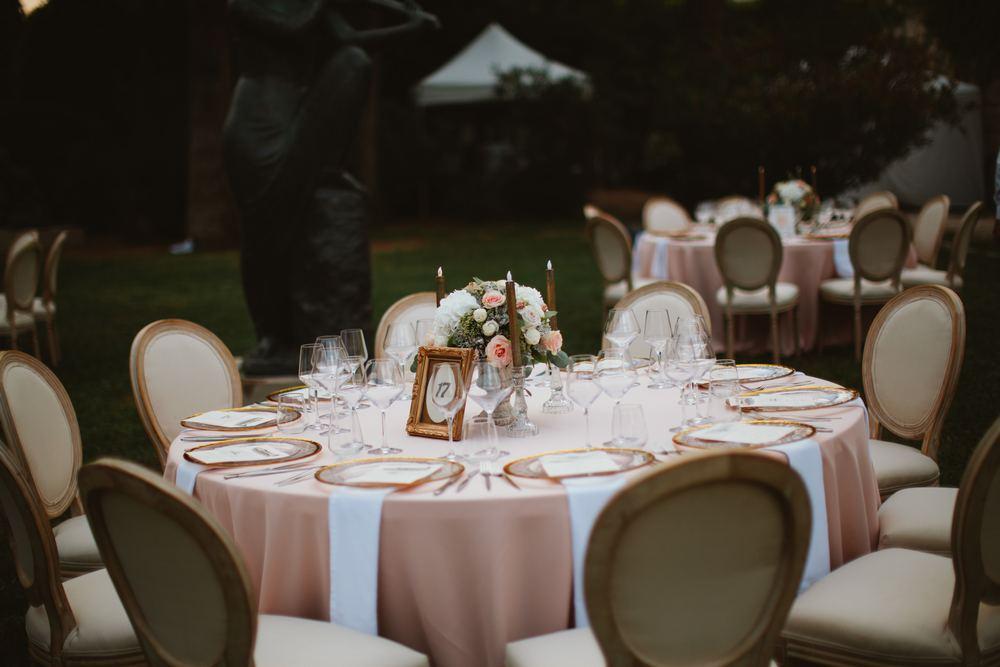 Nigerian wedding in Split_dt studio_29