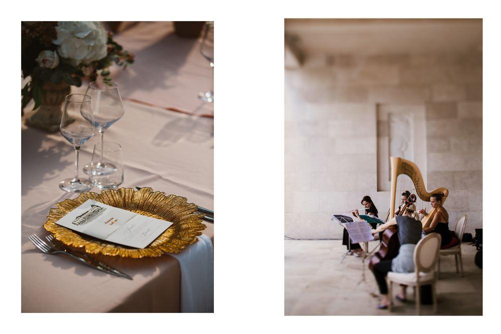 Nigerian wedding in Split_dt studio_30