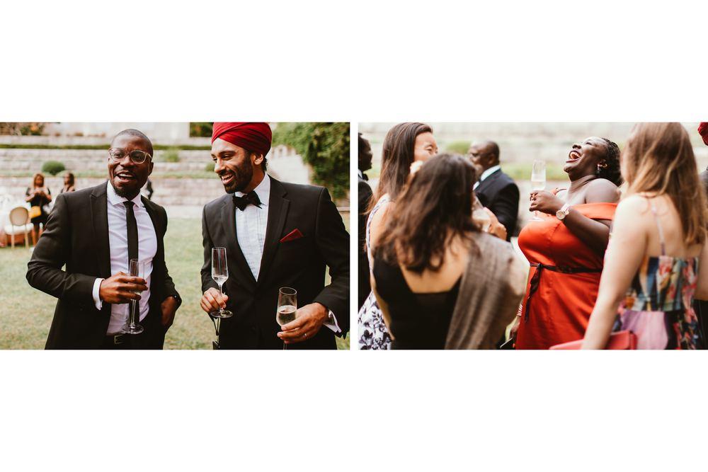 Nigerian wedding in Split_dt studio_32