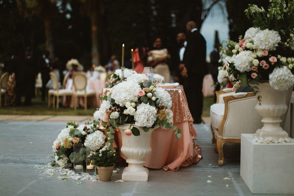 Nigerian wedding in Split_dt studio_34