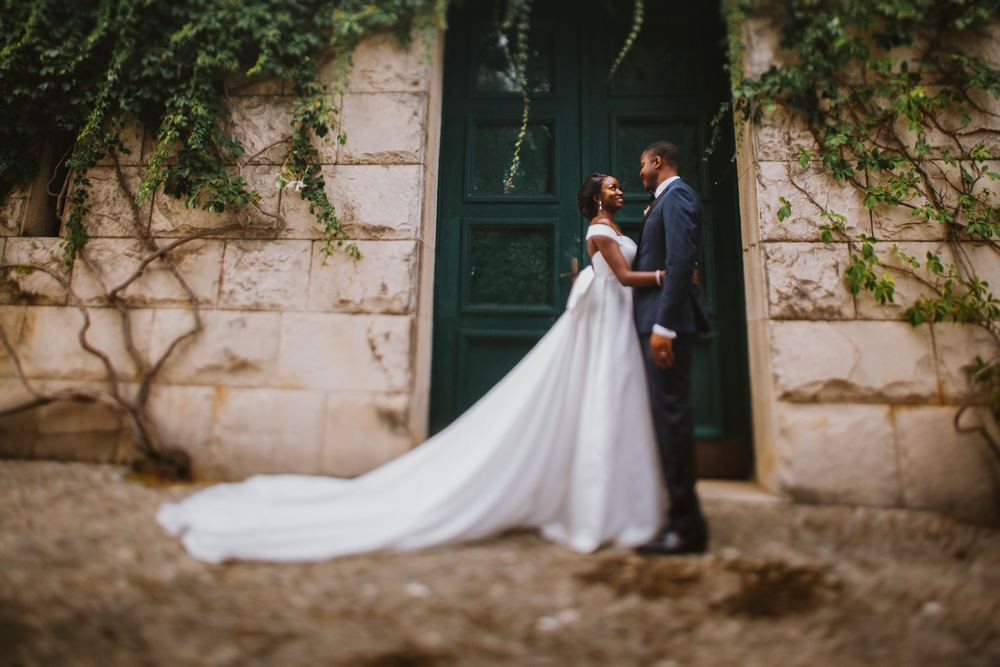 Nigerian wedding in Split_dt studio_35