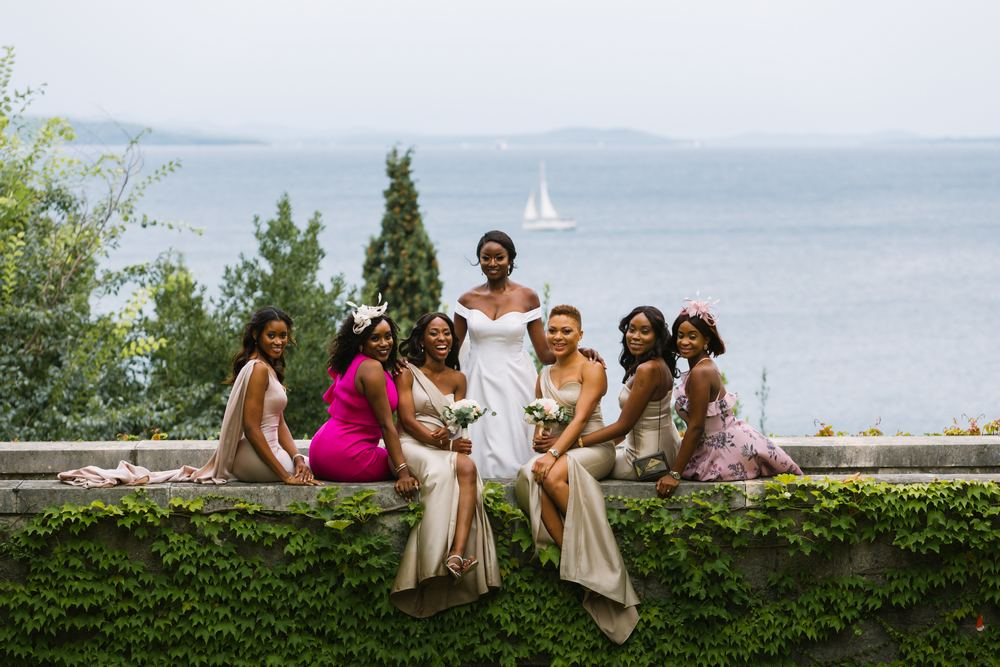 Nigerian wedding in Split_dt studio_36