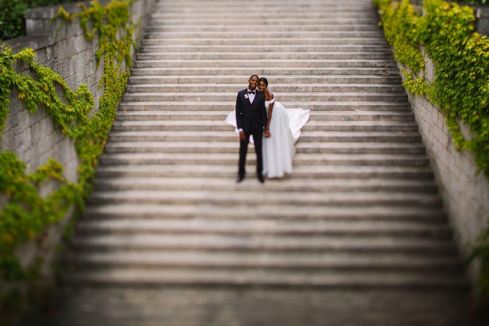 Nigerian wedding in Split_dt studio_37