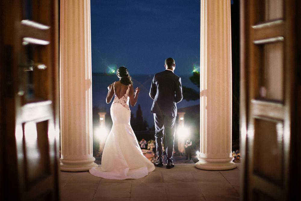 Nigerian wedding in Split_dt studio_39