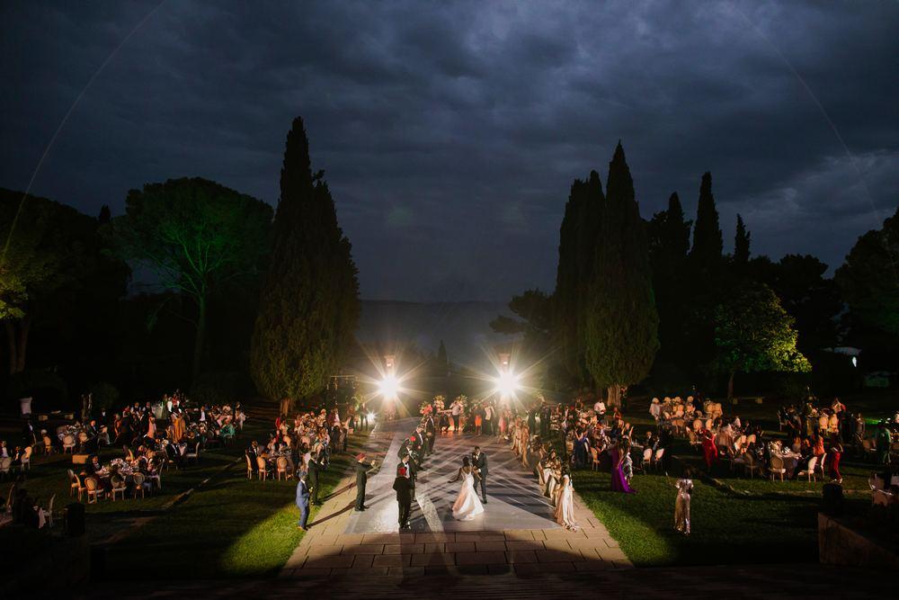 Nigerian wedding in Split_dt studio_40