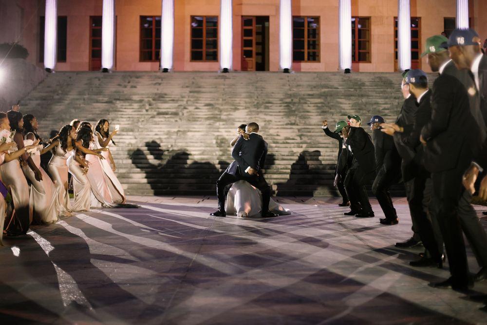 Nigerian wedding in Split_dt studio_41
