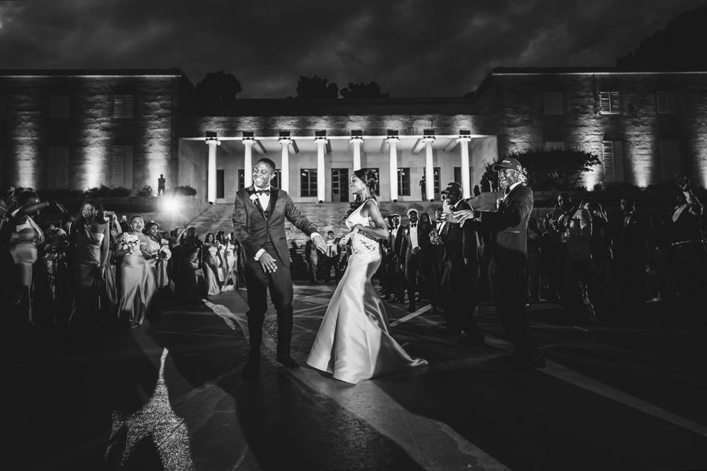 Nigerian wedding in Split_dt studio_43