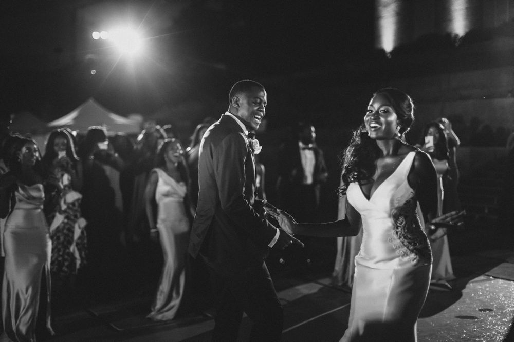 Nigerian wedding in Split_dt studio_44