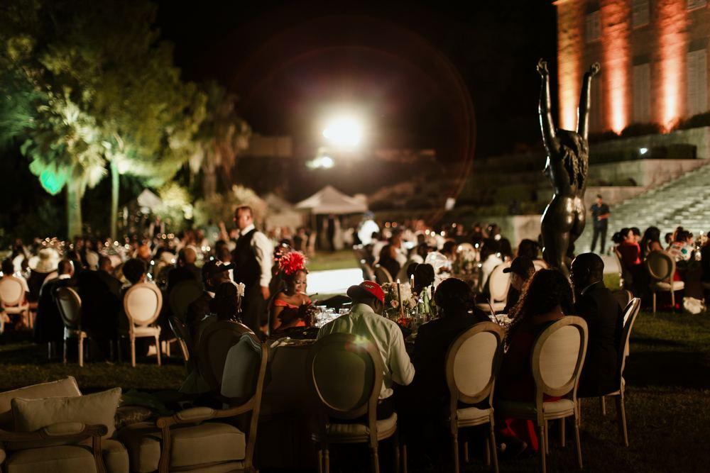Nigerian wedding in Split_dt studio_45