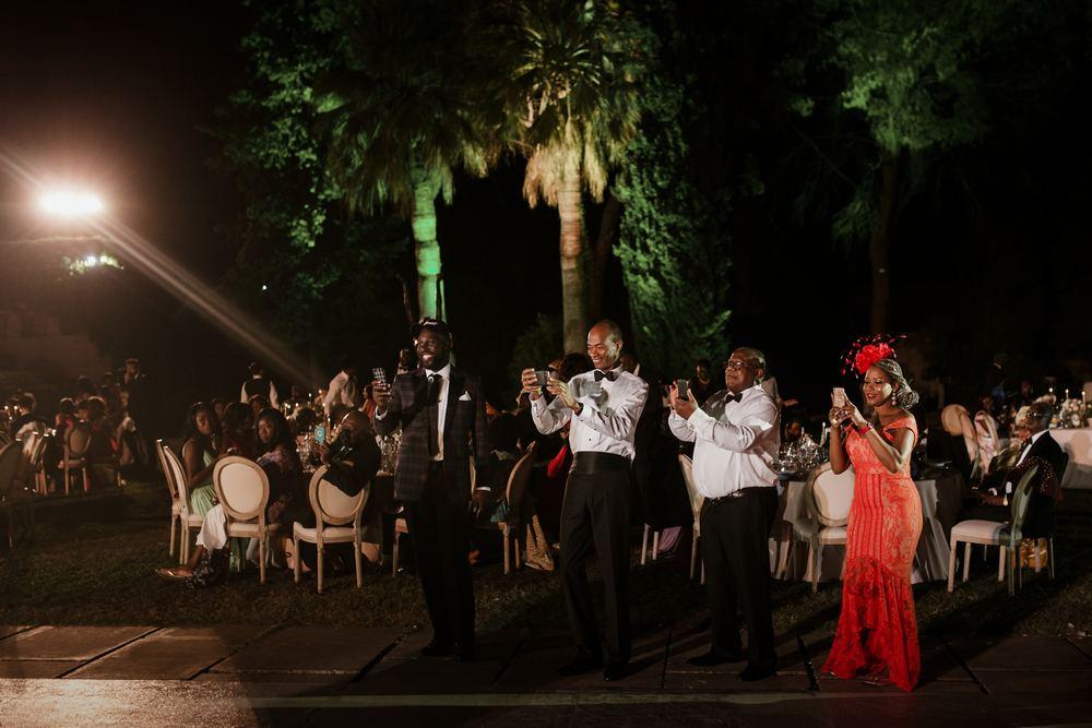 Nigerian wedding in Split_dt studio_47