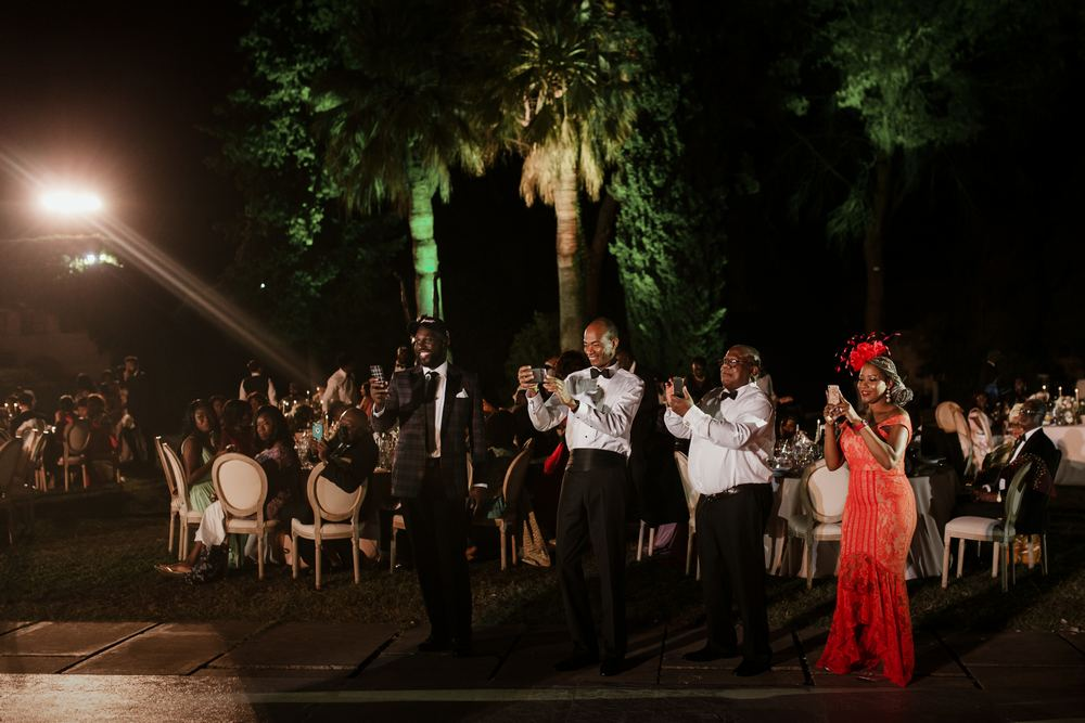 Nigerian wedding in Split_dt studio_47
