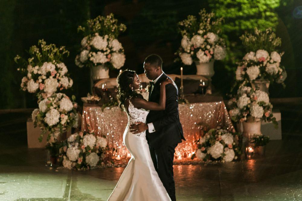 Nigerian wedding in Split_dt studio_49