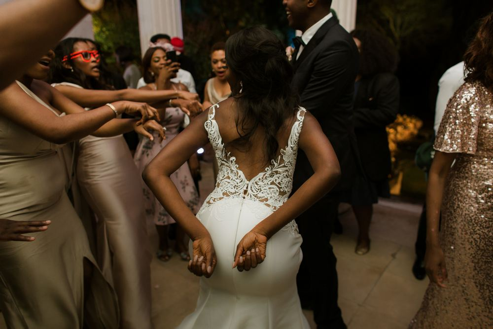 Nigerian wedding in Split_dt studio_50
