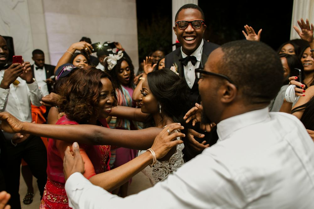Nigerian wedding in Split_dt studio_51