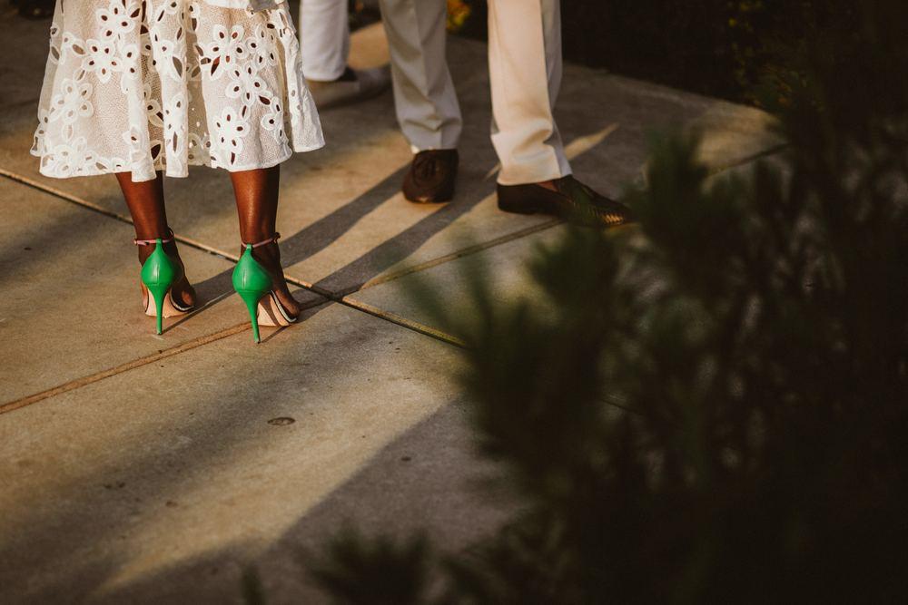 Nigerian wedding in Split_dt studio_54