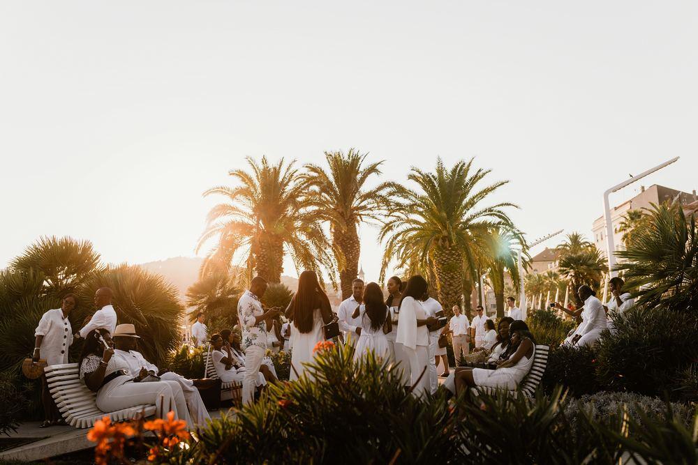 Nigerian wedding in Split_dt studio_55