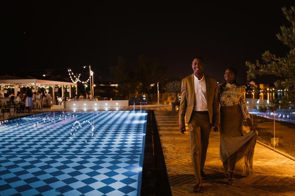 Nigerian wedding in Split_dt studio_58