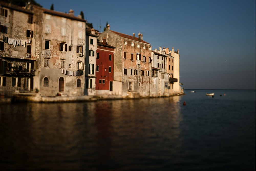 Rovinj wedding photographer & videographer_02