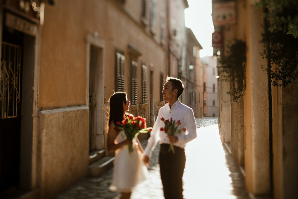 Rovinj wedding photographer & videographer_03
