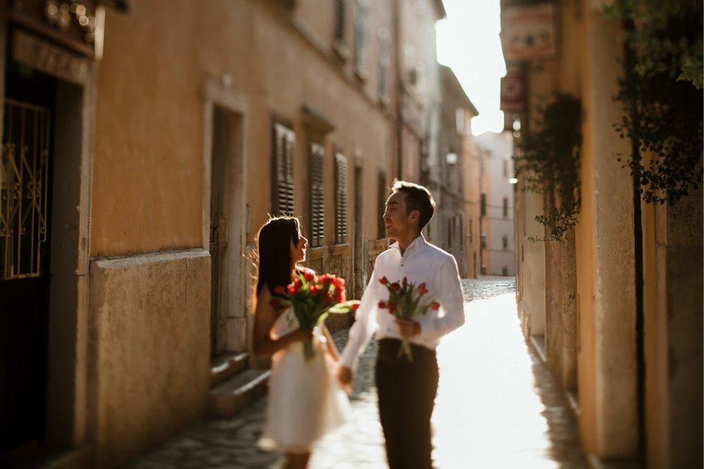 Rovinj wedding photographer & videographer_03