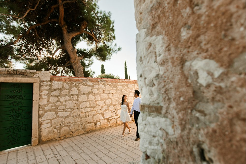 Rovinj wedding photographer & videographer_05